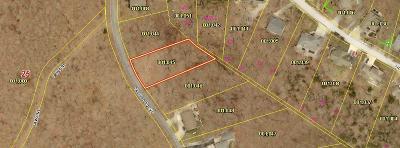 Branson West Residential Lots & Land For Sale: 1452 Talking Rocks Road