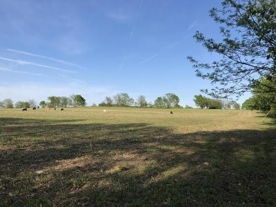 Rogersville Residential Lots & Land For Sale: 1390 Cypress Road