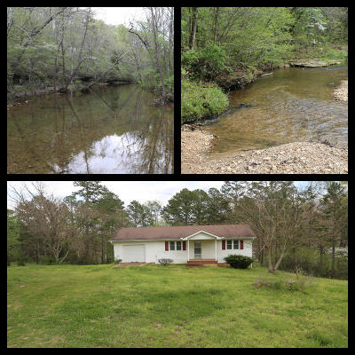 Willow Springs Single Family Home For Sale: 1254 County Road 5710