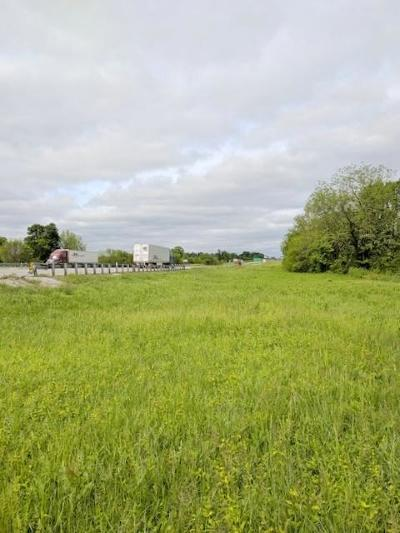 Greene County Commercial For Sale: 5498 West State Highway 266