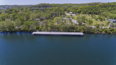 Commercial For Sale: 700 Parnell Drive