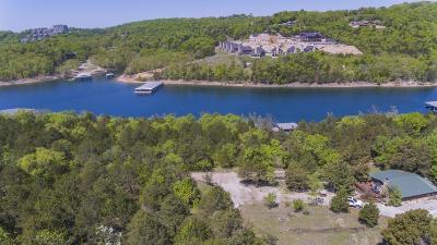 Branson Residential Lots & Land For Sale: Tbd Wyoming Lane
