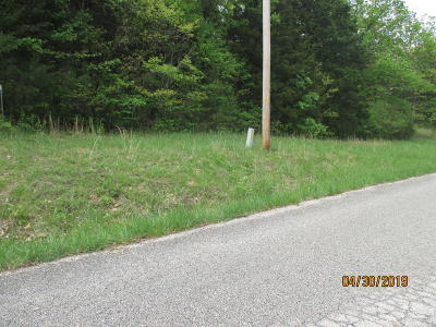 Hermitage Residential Lots & Land For Sale: 0000 New Hermitage Drive