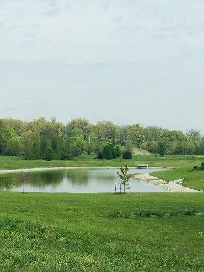 Nixa Residential Lots & Land For Sale: Lot 147 Village Of Ashford