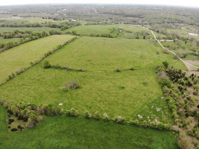 Brookline Residential Lots & Land For Sale: Tbd South Tr#18 Farm Rd 115