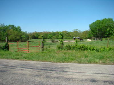 Residential Lots & Land For Sale: Tbd New Bethel Rd
