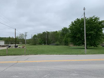 Cedar County Residential Lots & Land For Sale: 602 West Street