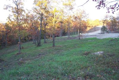 Branson West Residential Lots & Land For Sale