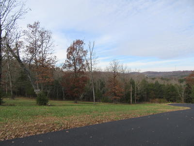 Residential Lots & Land For Sale: Tbd Black Bear Court