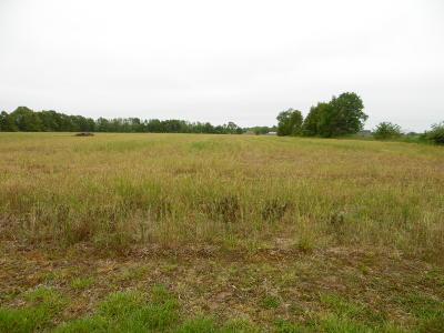 Marionville Residential Lots & Land For Sale: Tbd Barnett Road