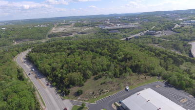 Branson  Residential Lots & Land For Sale: Tbd Grenta Road