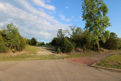 Branson  Residential Lots & Land For Sale: Tbd Town & Country Road