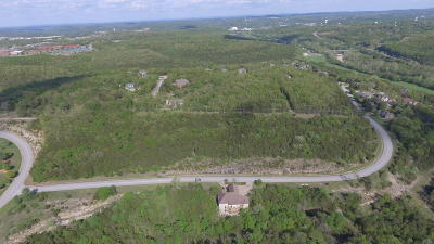 Branson  Residential Lots & Land For Sale: Tbd Summerwood