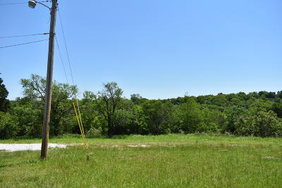 Residential Lots & Land For Sale: 2487 South Business 65