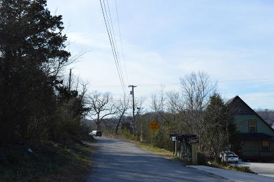 Branson  Residential Lots & Land For Sale: 164 Amherst Road