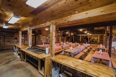 West Plains MO Commercial For Sale: $1,499,900