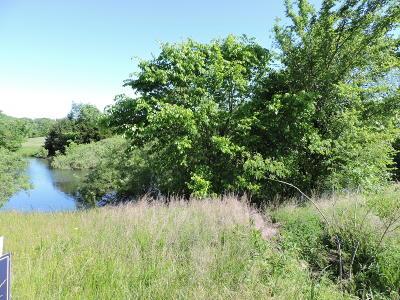 Ozark Residential Lots & Land For Sale: East Windridge