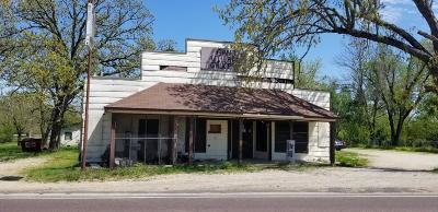 Multi Family Home For Sale: 5754 North Highway 19