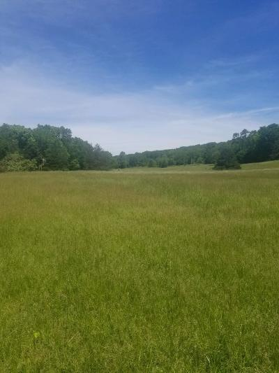 Residential Lots & Land For Sale: Tbd County Rd 0-527