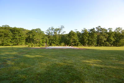 Pottersville MO Residential Lots & Land For Sale: $109,900