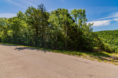 Ozark Paradise Village Residential Lots & Land For Sale: Tbd Lakeshore Drive