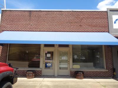 Taney County Commercial For Sale: 16215 Us Hwy 160