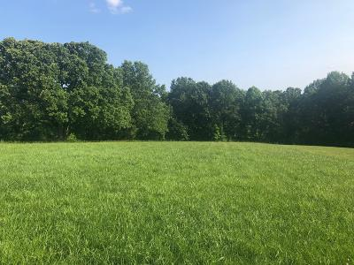Nixa Residential Lots & Land For Sale: 188 North Highland Drive
