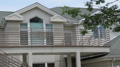 Branson Condo/Townhouse For Sale: 123 Oak Drive #8