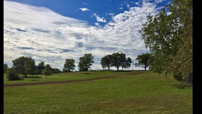 Ozark Residential Lots & Land For Sale: 605 East River Bluff Drive #Lot 3a