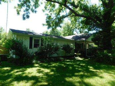 Birch Tree Single Family Home For Sale: 2604 Old Highway 60