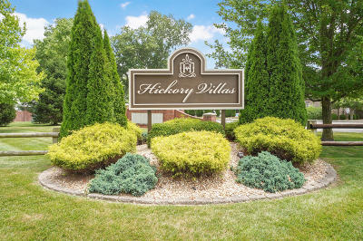Springfield Residential Lots & Land For Sale: 3810 East Cherry Street #15