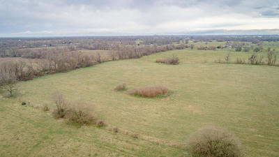 Springfield Residential Lots & Land For Sale: West State Highway 266