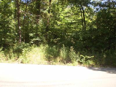 Forsyth Residential Lots & Land For Sale: Tbd Missouri Bend