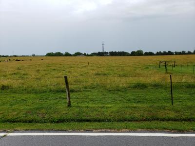 Rogersville Residential Lots & Land For Sale: Tbd South Farm Rd 227