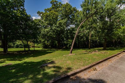 Residential Lots & Land For Sale: Tbd Ellison Avenue