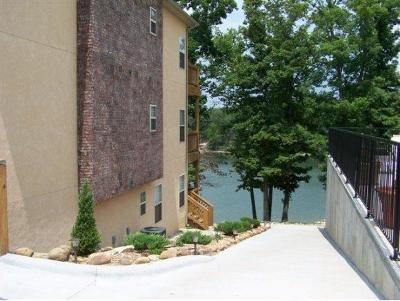 Stone County, Taney County Condo/Townhouse For Sale: 280 Tina Street #6