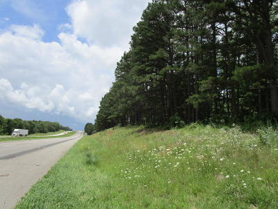 Mountain View MO Residential Lots & Land For Sale: $83,900