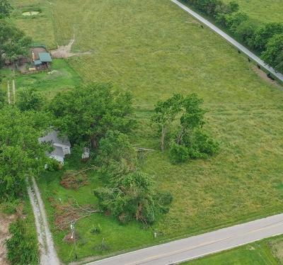 Residential Lots & Land For Sale: 5196 South Farm Road 213