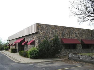 Greene County Commercial For Sale: 2920 East Pythian Street