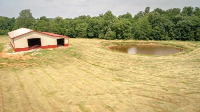 Willard Residential Lots & Land For Sale: 7875 West Farm Road 94