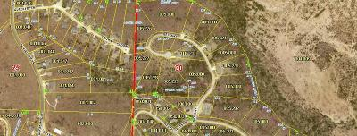 Branson West Residential Lots & Land For Sale: Lot 227 Bethany Lane