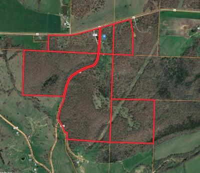 Farm For Sale: Highway V & Oetting Road