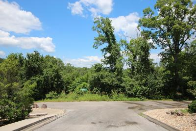 Branson Residential Lots & Land For Sale: Tbd N. Rainbow Drive