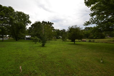 Birch Tree MO Residential Lots & Land For Sale: $39,900