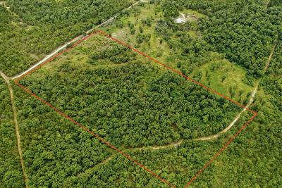 Residential Lots & Land For Sale: Tbd Backwoods Road