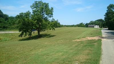 Pineville MO Residential Lots & Land For Sale: $17,000