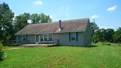 Powell MO Single Family Home For Sale: $259,000