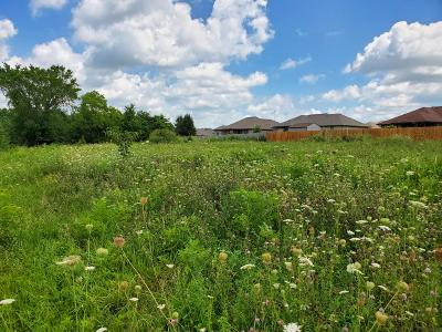 Ozark Residential Lots & Land For Sale: 1908 + + + South 18th Avenue