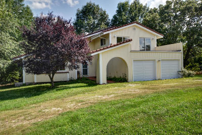 Single Family Home For Sale: 2370 South Bonnie Lee Lane
