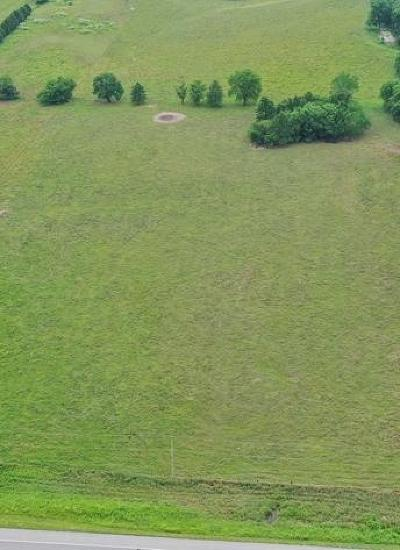 Rogersville Residential Lots & Land For Sale: 16 Acre+/- South Farm Road 213